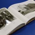 Исторический фотоальбом г. Ново-Николаевска (Новосибирска), Новосибирск