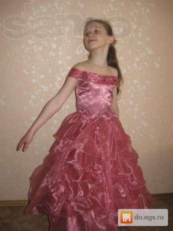 знакомства для девочек 11 13 лет