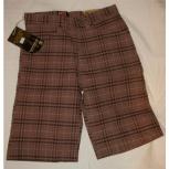 Продам шорты на мальчика, р-р 28, новые с этикеткой, Новосибирск