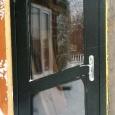 металлическая дверь высотой 1800 мм