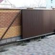 Жалюзи.  Рулонные шторы. Рольставни, Новосибирск