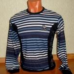 Продам свитер, Новосибирск