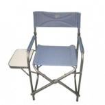 """Кресло складное с откидным столиком """"CONDOR"""" FC830-136L, Новосибирск"""