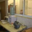 """Продам произв-во п/ф из мяса цыплят-бройлеров + мясную лавку """"Фермер"""", Новосибирск"""