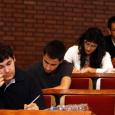 Английский для экзаменов в группах, Новосибирск