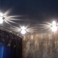 Ремонт квартир. Кафель. Сантехник. Электрик. Отопление. Кондиционеры, Новосибирск