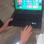 Ноутбук Lenovo Core i5, Новосибирск