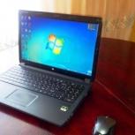 Ноутбук DNS 0158735, Новосибирск