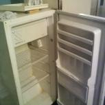 Куплю холодильник, морозилку, ларь, Новосибирск