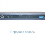 SIP шлюз venus 2832 на 32 аналоговых порта, Новосибирск