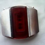 Продам часы Электроника-1 не рабочие, Новосибирск