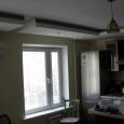Ремонт квартир, комнат и офисов, Новосибирск