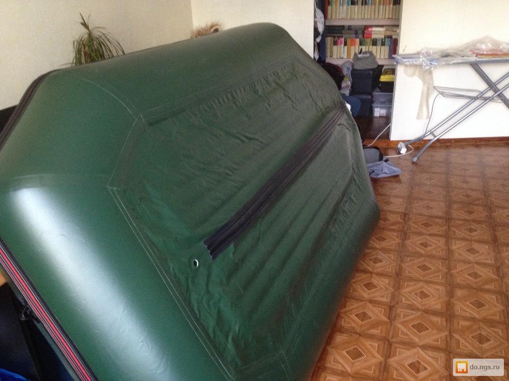 армированный пвх для надувных лодок купить