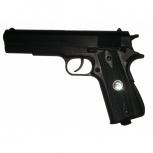 """Пистолет """"BORNER CLT125"""", Новосибирск"""