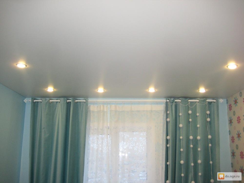 Plafond suspendu industriel pessac entreprise renovation - Faux plafond industriel ...