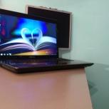 Купим ноутбуки, Новосибирск
