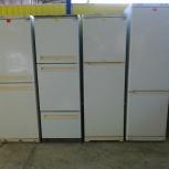 Холодильник Атлант. Доставка. Гарантия 6 месяцев, Новосибирск