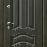 Входные двери Россия. В розницу по оптовым ценам, Новосибирск