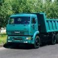Земля, торф, навоз, перегной! Вывоз мусора!, Новосибирск