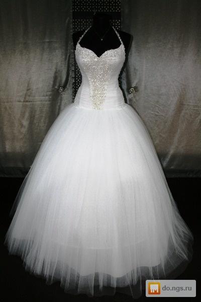 Красивые Свадебные Платья От 20000 Рублей