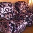 Продам кресла, Новосибирск