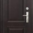 Дверь китайская, Новосибирск