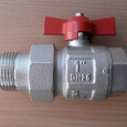 Продам остатки сантехники (радиаторы,фитинги для PPR труб), Новосибирск