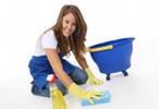 Домработница. Помощь по дому: уборка, стирка, мытье полов, Новосибирск