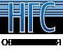 ngs-do logo