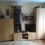Продам диван, шкаф, горка стенка, Новосибирск