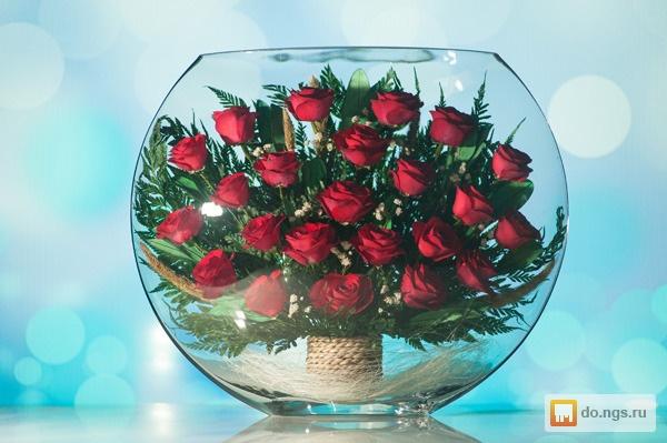 Цветы в вакууме оптом купить заказать в краснодаре свадебный букет