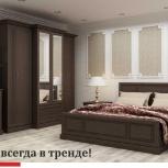 Мебель под заказ, Новосибирск