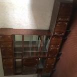 Продам мебель, Новосибирск