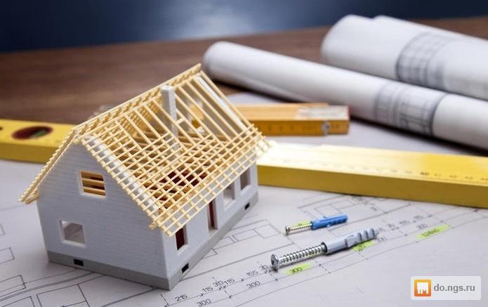Допуск по электробезопасности в иркутске нормативные документы регламентирующие электробезопасность