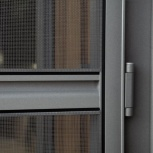 Москитные сетки, ремонт окон и дверей из пвх, Новосибирск