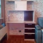 Продам стол компьютерный, Новосибирск
