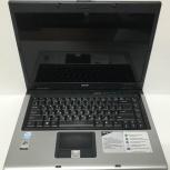 Ноутбук Acer Aspire 3690, Новосибирск