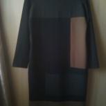 Продам платье Tallisime, из каталога Laredoute, новое, Новосибирск