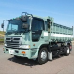 Песок, щебень, пгс, гравий, отсев  доставка от 2х тонн, Новосибирск