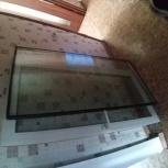 Продам стекло и раму, Новосибирск