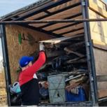 Вывоз мусора/переезды/межгород/грузчики автомобильные грузоперевозки, Новосибирск