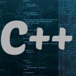 Курс С++ для начинающих онлайн (приглашаем на бесплатный тренинг), Новосибирск
