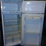 Продам б/у холодильник Nord (1.0), Новосибирск