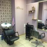 Сдадим в аренду парикмахерское кресло, Новосибирск