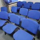 Продам стулья офисные, Новосибирск