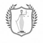 Долговой юрист, Новосибирск