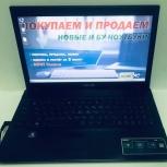 Отличный ноутбук Asus P53S AsusPro Гарантия, Новосибирск