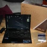 ноутбук Asus X53BR-SX026R, Новосибирск