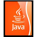 """Тренинг по Java """"Почему Java рулит как никогда?"""", Новосибирск"""