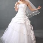 свадебное платье  сусанна, Новосибирск